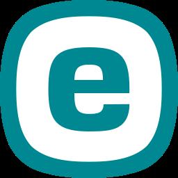 ESET VC52 Scan