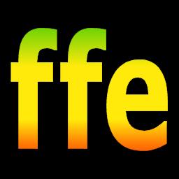 ffmpeg Static x64