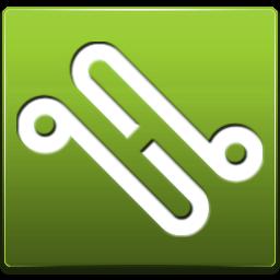 Batch HTML to MHT Converter 2015.7.1216.2422