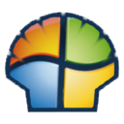 Classic Shell For German 4.2.5