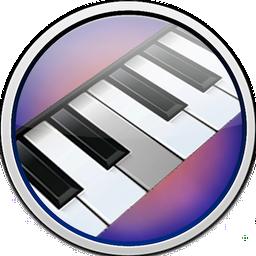 KeyboardTools For Mac 1.2.1