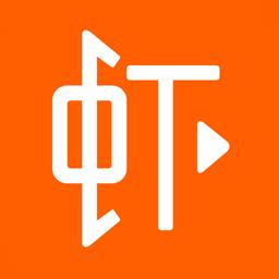 时尚Flash网站管理系统(带手机版)