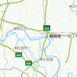 旅游方言城市信息网源码 3.5 清新版