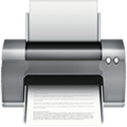Apple Canon Printer Drivers For Mac 3.1