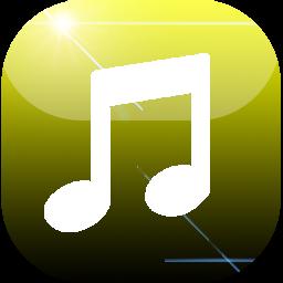 威盘音乐外链会员版 1.8.3