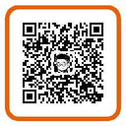 25175 报名管理系统 1.0.5 Beta