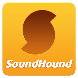 猎曲奇兵 SoundHound For WP