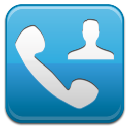 Phone Amego Pro For Mac 1.4.36