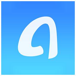 PhoneTrans Pro 4.7.5