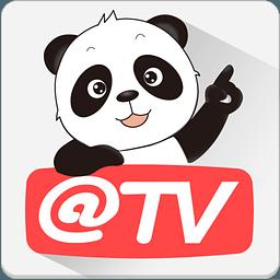 互动电视 3.0.1 For iPad