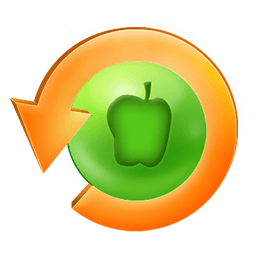 乐蛙ROM 华为 C8812开发版完整包 14.05.16