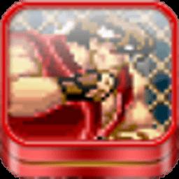 乐蛙ROM 佳域 G2F开发版升级包 14.05.02_14.05.16