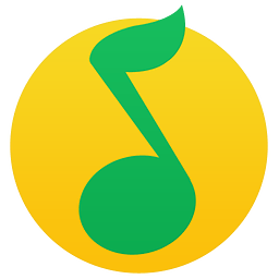 乐蛙ROM佳域 G2开发版完整包 14.05.16