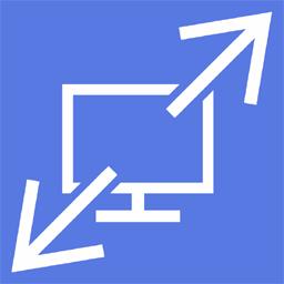 Desktop Zoomer(64bit) 1.4.1