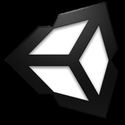 Unity For Mac 5.3.0f4