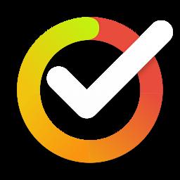 X-notifier For Mac 3.5.12