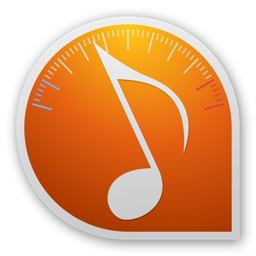 XIX Music Player For Mac 0.38b