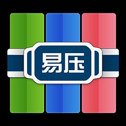 OrientDB For Mac 2.1.4