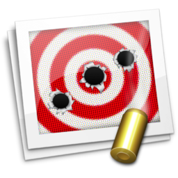 Sharpshooter For Mac