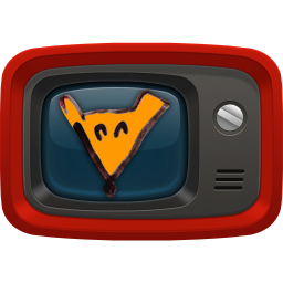 FoxTube For Mac 2.4.1