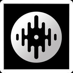 AVmixer Pro 2.4.1