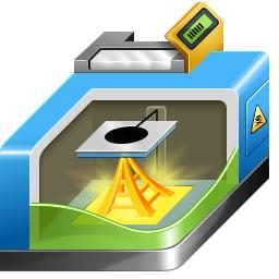 Free 3d Printer Icon Set 2014.1