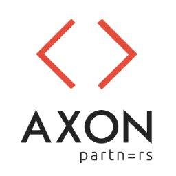 Axon 2.21
