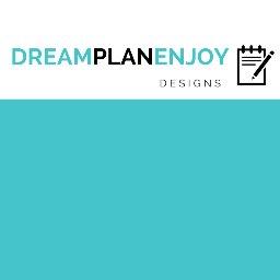 DreamPlan 1.54