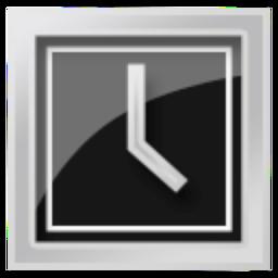 HourGuard  for mac 1.51