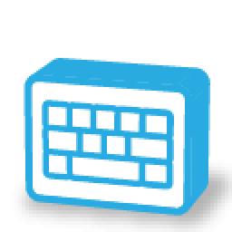Free Virtual Keyboard 3.0.1.0