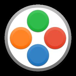 Free Duplicate Photo Finder 1.0.0