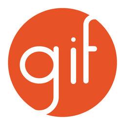 Free Gif Viewer 1.0