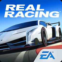 真实赛车3:Real ...