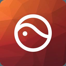 PicoVR 1.2.1