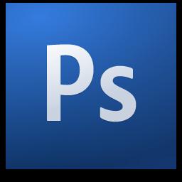 photoshop字体 官方版