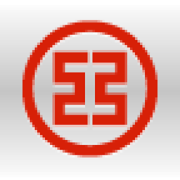 东莞银行网上银行