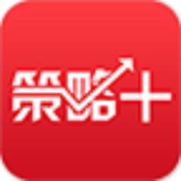 金策略分级基金专业量化平台 2.0.0.23