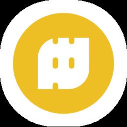 唯书城 1.1.1