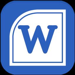 水淼·TWCMS站群文章更新器