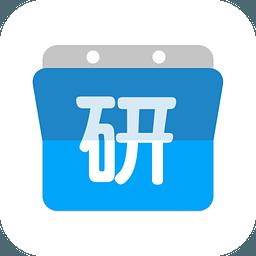 超神广东11选5全能版计划软件