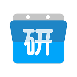 超神广东11选5平刷万位单双计划软件