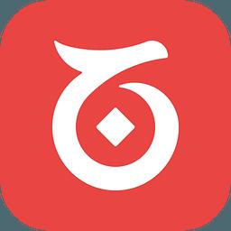 超神山东11选5平刷任选三计划软件 16.6