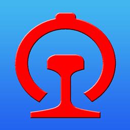 路路通软件 for iphone