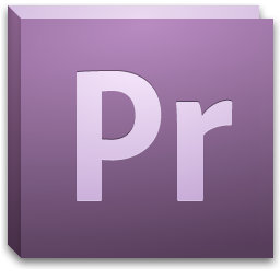 Adobe Premiere CS6 6.0.3