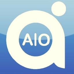 科荣一体化管理软件 AIO-II 7.0.2924