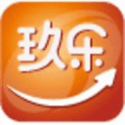 银河玖乐 V1.9.3