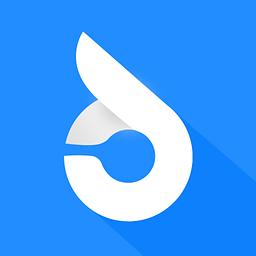 哨子办公 for android 1.0.4