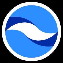 瞩目视频会议PC端 2.0.57999 官方版