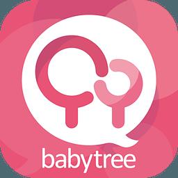 宝宝树孕育电脑版