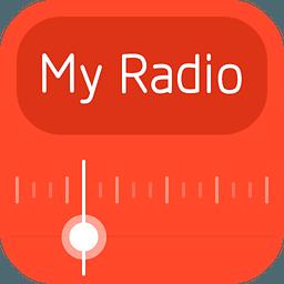 优听radio v3.51.0.7796